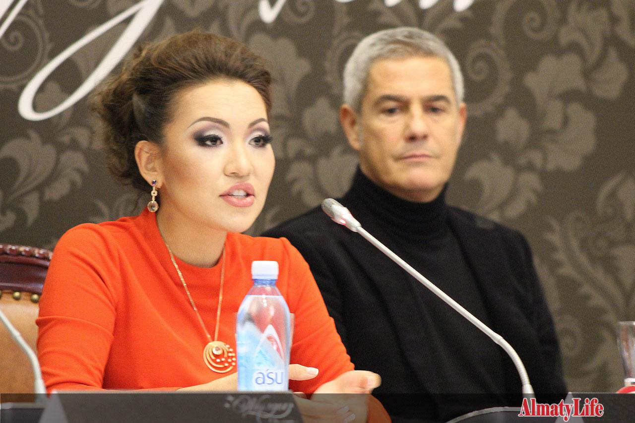 песни казахской эстрады слушать